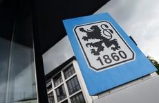Bayern Munich's rivals face demotion to German fourth tier