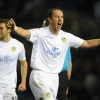 Andy O'Brien returns to Leeds following treatment for depression