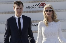 Who is Jared Kushner? The stunning rise of Trump's son-in-law has come to a halt
