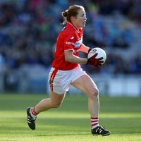 11-time All-Ireland winner opts out of Cork footballers' championship defence