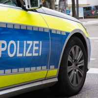 Five-year-old child stabbed to death at refugee shelter in Germany