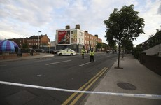 Two men due before in court after explosives seized in Dublin on Friday