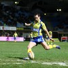 Clermont topple Toulon to claim French Top14 title