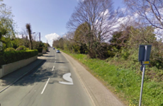 Pedestrian (40s) killed in early morning collision in Co Wicklow