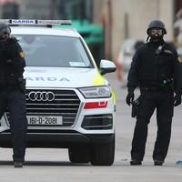 London attacker 'was not under surveillance in Ireland' - Enda Kenny
