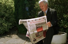 INM has scrapped a deal to buy a slew of Irish papers. Here's what you need to know