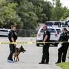Florida shooting: 'Disgruntled employee' kills five in Orlando