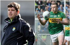 Kerry football boss: 'I think that's a huge question - why and how and who leaked it?'