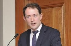 Wording of 'SOPA Ireland' legislation will NOT be changed - Sherlock