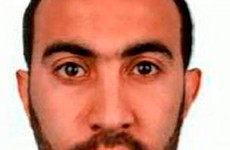 Suspected London attacker who lived in Ireland named as Rachid Redouane