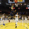 LeBron and the Cavs can be hopeful heading into Game 3 of the NBA Finals: here's why