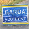 Man dies after collision between truck and car on M1