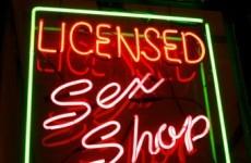 Two pornography studios halt production over HIV case