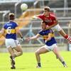 Premier ban blow, Rocky Rebels, huge carrot for Leesiders - Cork-Tipp talking points