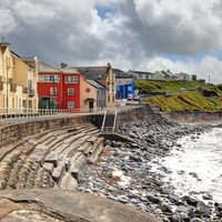 The battle between 'Lehinch' and 'Lahinch' to go to public vote