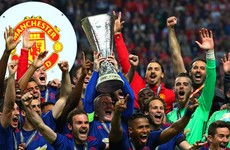 Man United overtake Real Madrid to become world's most valuable football club