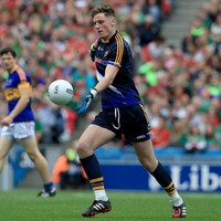 Banned Tipperary GAA goalkeeper considering League of Ireland soccer switch