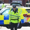 Man arrested at Heathrow Airport over Manchester bombing