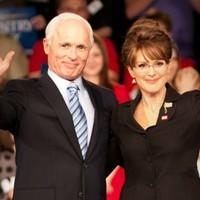 See more of Julianne Moore as Sarah Palin