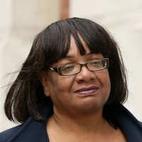 Labour's Diane Abbott takes break from campaigning due to ill health