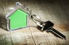 Over 4,000 borrowers flock to voucher scheme in bid to save their homes