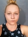 Explainer: Who is Reality Winner, and why has she been charged with leaking US secrets?