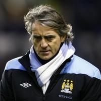 'I underestimated Everton' - Roberto Mancini