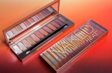 Urban Decay is bringing out a new 'amber-hued' Naked palette - here's everything we know