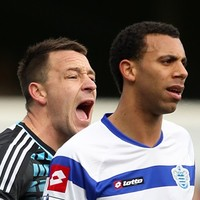 Terry to stand trial over alleged Anton Ferdinand comments