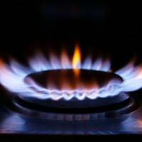 3,500 complaints made to energy regulator - including one person who was wrongly charged €2,500