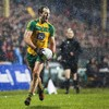 'I thought the worst at the time': Michael Murphy's recent knee injury scare with Glenswilly