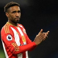 Jermain Defoe confirms he's joining Bournemouth