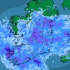 All Irish people are wondering the same thing: where's the Leaving Cert Weather?