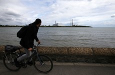 Emissions data from first week of activity at Poolbeg incinerator yet to be published