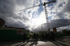 Dodgy builders and an overheated economy: 5 things to know in property this week