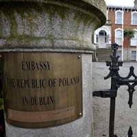 Polish Ambassador responds to Irish Independent's 'Magda' dole article: Full text