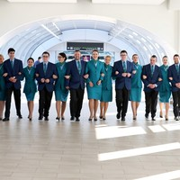 Despite a six-month storm of criticism, Aer Lingus stands by its new frequent flyer scheme