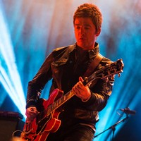 The One Love Manchester organisers have defended Noel Gallagher for not playing the gig