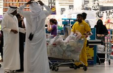 Explainer: What's going on in Qatar and why are all its neighbours turning on it?