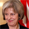 The best memes from when Theresa May admitted the naughtiest thing that she has ever done