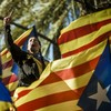 Catalonia is set to vote on independence from Spain
