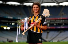 Sister Act! Farrells to the fore as Kilkenny eye back-to-back double