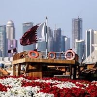 Qatar hits out at 'baseless' Saudi terrorism blacklist