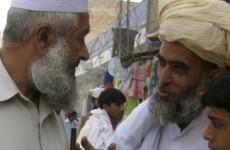 Pakistan flooding damage at €6.8bn