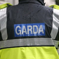 Appeal for witnesses after man is stabbed in Carlow