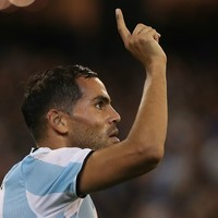 Argentina overcome Brazil to get Sampaoli's reign off to winning start