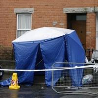 'Significant development' in body-in-bag murder