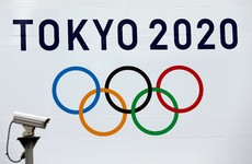 Mixed-gender events approved for 2020 Olympic Games