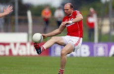 Cork head for battle against Tipp without experience of O'Connor, Cadogan and Walsh