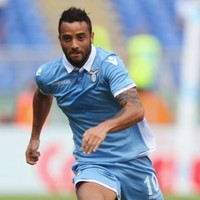 Manchester United a dream move, says Lazio star